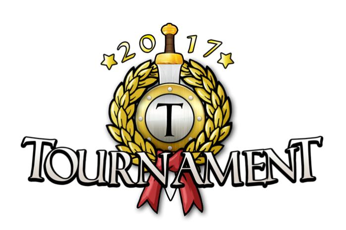 Click image for larger version.  Name:tournament.jpg Views:108 Size:39.3 KB ID:7010