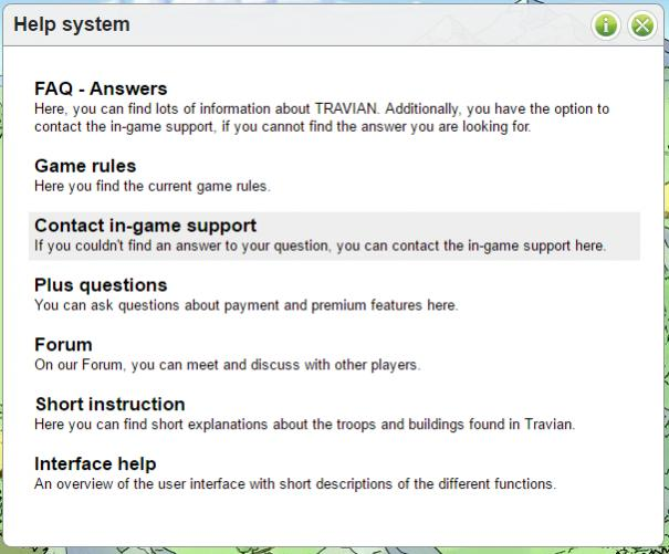 Click image for larger version.  Name:Help System.jpg Views:307 Size:42.6 KB ID:6475