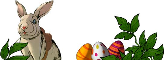 Click image for larger version.  Name:easter3.jpg Views:1365 Size:17.0 KB ID:6914