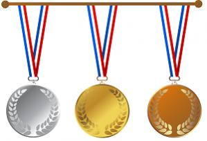 Click image for larger version.  Name:medals2.jpg Views:65 Size:10.3 KB ID:6495