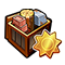 Name:  Quest Prize.png Views: 79 Size:  6.4 KB