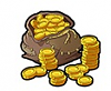 Click image for larger version.  Name:Small Gold.png Views:27 Size:22.0 KB ID:6666